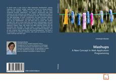 Bookcover of Mashups
