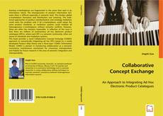 Couverture de Collaborative Concept Exchange