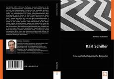 Karl Schiller的封面