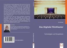 Das Digitale Filmtheater的封面