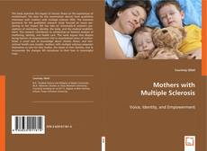 Mothers with Multiple Sclerosis kitap kapağı