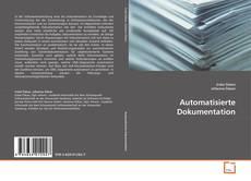 Couverture de Automatisierte Dokumentation