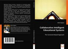 Bookcover of Collaborative Intelligent Educational Systems
