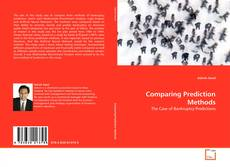 Couverture de Comparing Prediction Methods