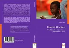 Couverture de Beloved Strangers