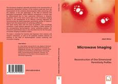 Bookcover of Microwave Imaging