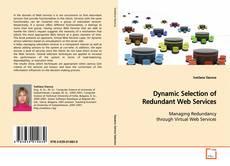 Copertina di Dynamic Selection Of Redundant Web Services