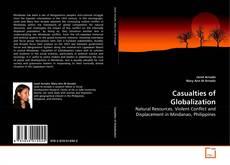Обложка Casualties of Globalization