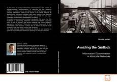 Bookcover of Avoiding the Gridlock