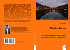 Couverture de Floating Homes