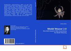 Bookcover of Model Weaver 2.0