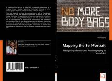 Couverture de Mapping the Self-Portrait