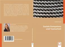 Borítókép a  Soziale Kompetenz und Teamarbeit - hoz