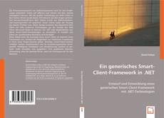Borítókép a  Ein generisches Smart-Client-Framework in .NET - hoz