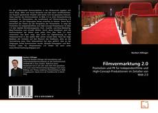 Bookcover of Filmvermarktung 2.0