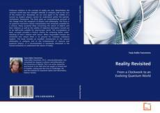 Bookcover of Reality Revisited