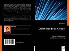 Bookcover of Crosslinked Silica Aerogel