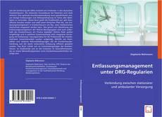 Couverture de Entlassungsmanagement unter DRG-Regularien