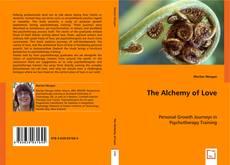 Обложка The Alchemy of Love