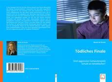 Bookcover of Tödliches Finale