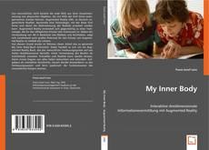 Capa do livro de My Inner Body