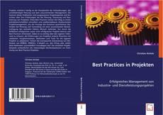 Best Practices in Projekten的封面