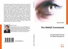 Bookcover of The IMAGE Framework