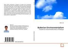 Bookcover of Buberian Environmentalism