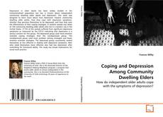Buchcover von Coping and Depression Among Community Dwelling Elders