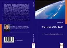 Bookcover of The Hope of the Earth