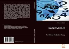 Couverture de Islamic Science