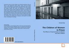 The Children of Women in Prison的封面