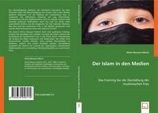 Обложка Der Islam in den Medien