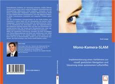 Обложка Mono-Kamera-SLAM