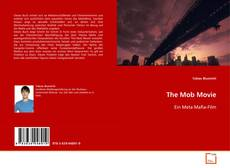 Bookcover of The Mob Movie