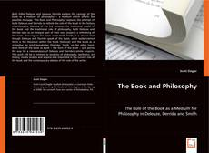 Bookcover of The Book and Philosophy