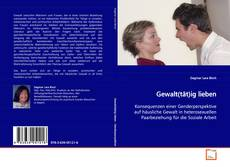 Bookcover of Gewalt(tät)ig lieben