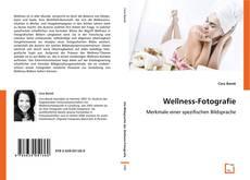 Wellness-Fotografie的封面