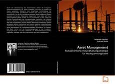 Bookcover of Asset Management