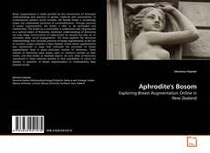 Bookcover of Aphrodite's Bosom