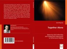 Portada del libro de Together Alone