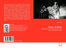 Bookcover of Ocean of Noise