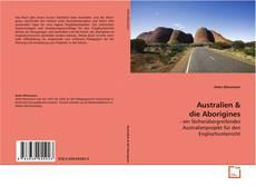 Bookcover of Australien