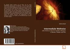 Bookcover of Intermediale Weltreise