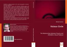 Bookcover of Vicious Circle