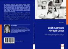Bookcover of Erich Kästners Kinderbücher