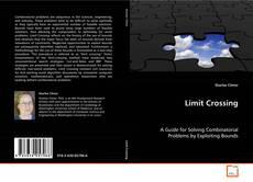 Copertina di Limit Crossing