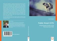 Bookcover of Public Street CCTV