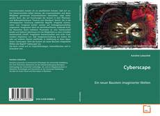Bookcover of Cyberscape