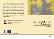 Copertina di Genossenschaften und Engagement